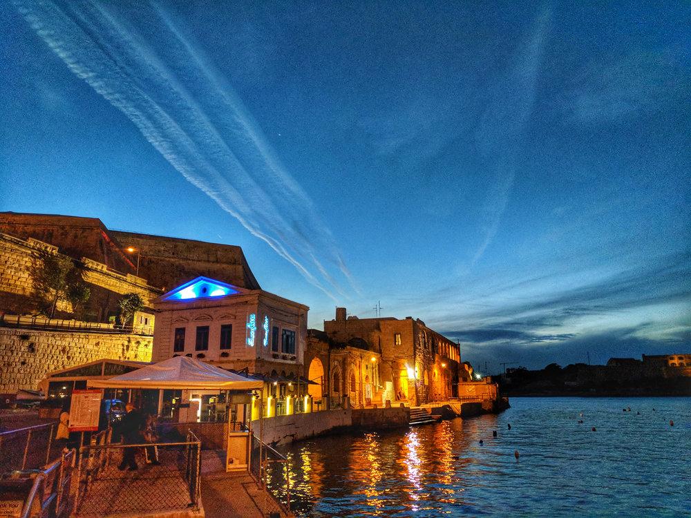 Valleta Waterfront.jpg