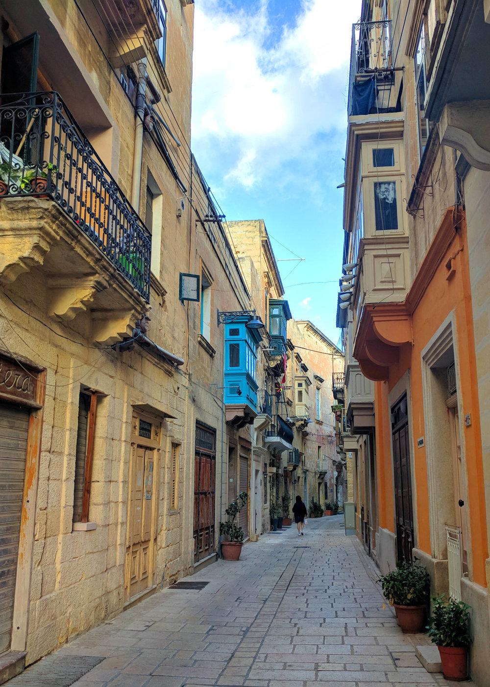 Vittoriosa Streets.jpg
