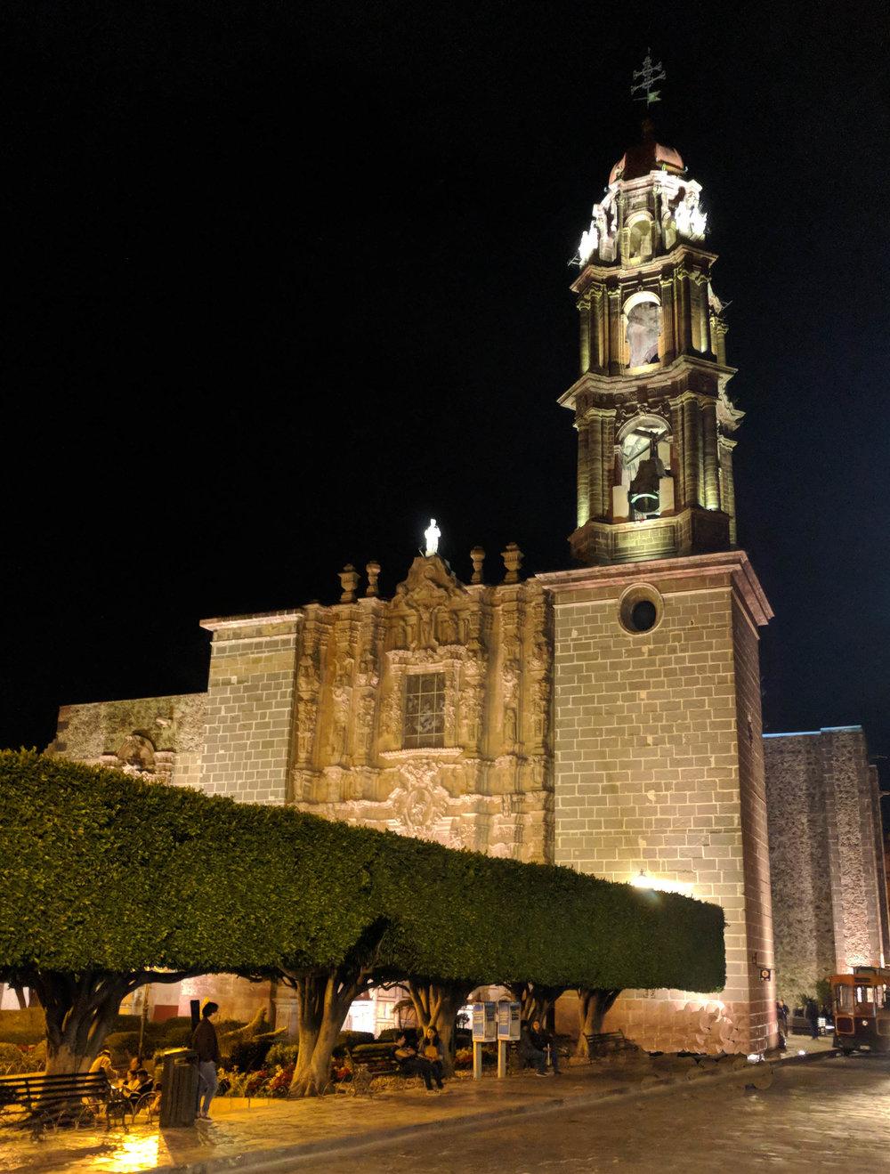 Nightime Church.jpg