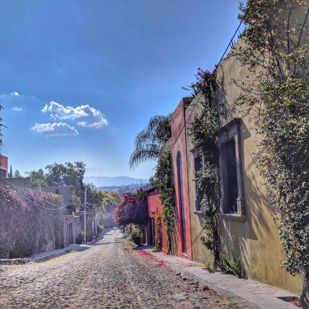 Streets of San Miguel.jpg