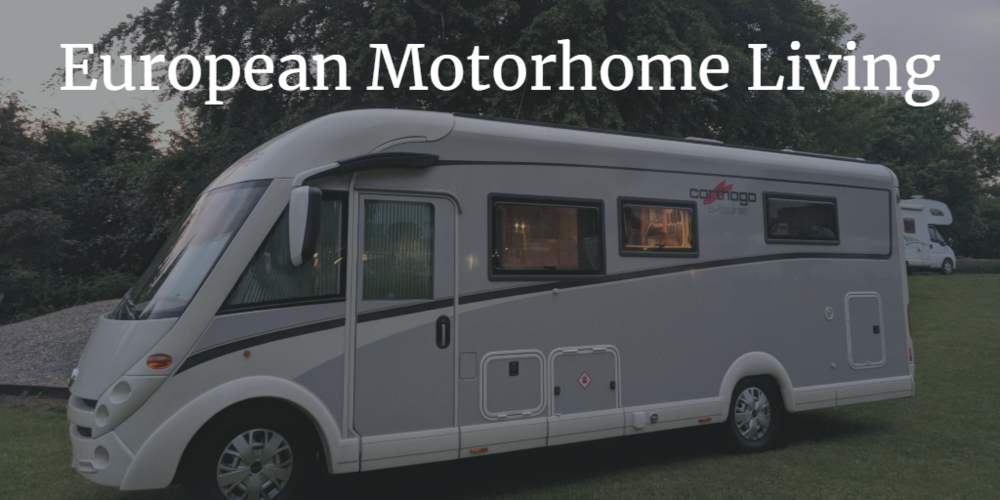 2. European Motorhome Resources.png
