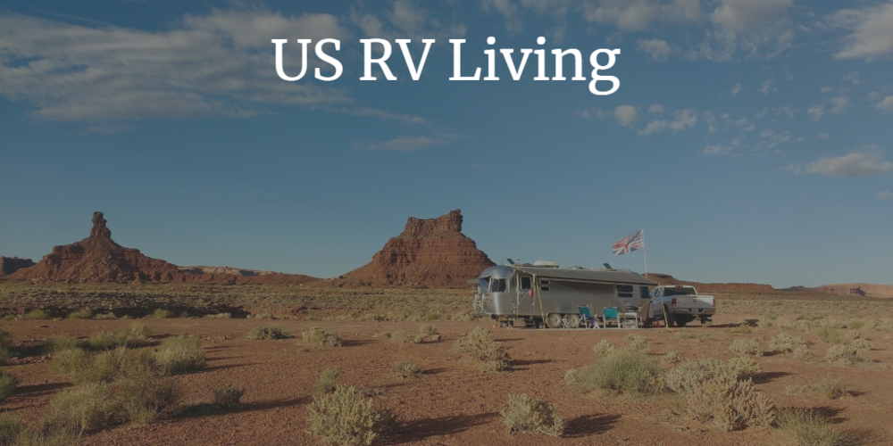 1. US RV Resources.png