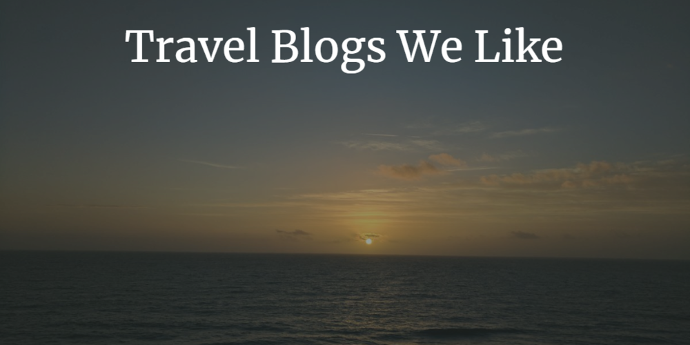 4. Travel blogs.png