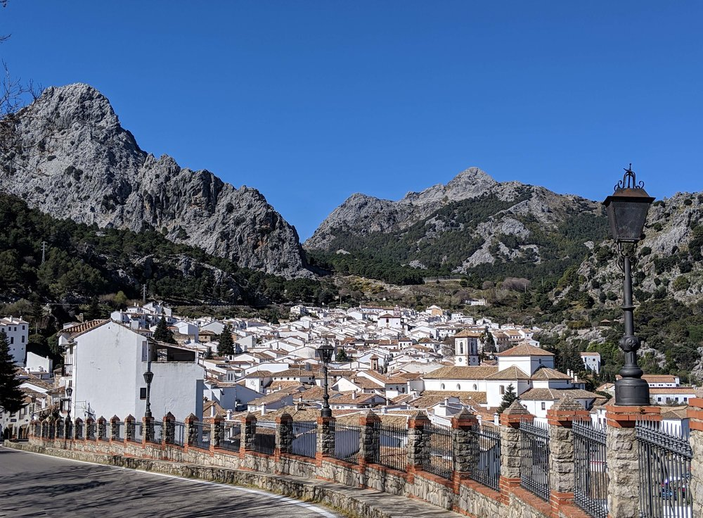 Beautiful white town of Grazalema..jpg
