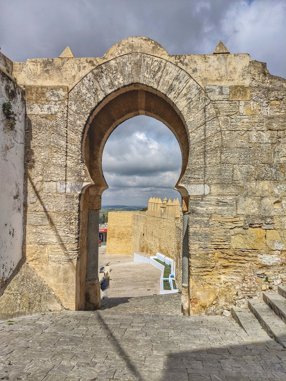 The Arches of Medina Sidonia.jpg