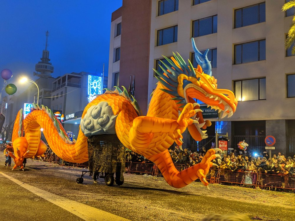 Dragan Parade.jpg