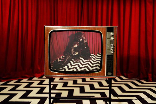 nadia-lee-twin-peaks-tv