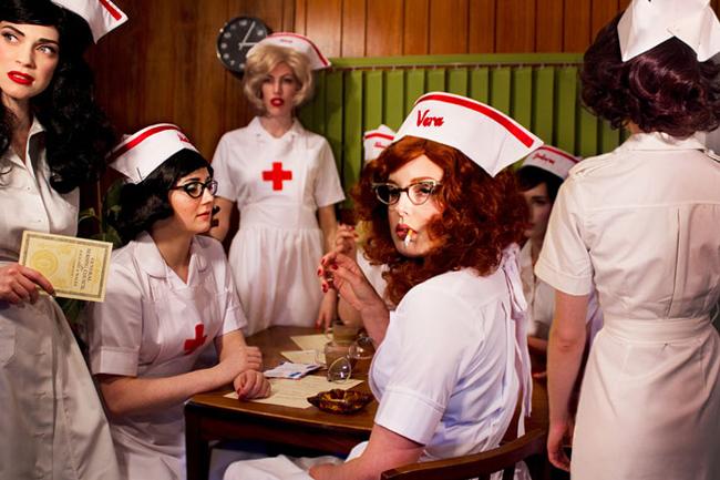 nadia-lee-nurses