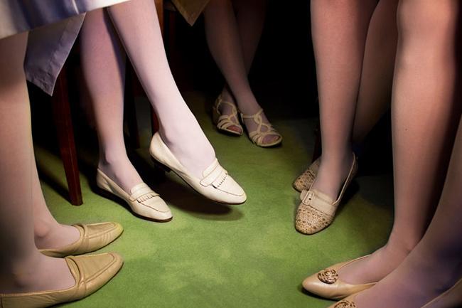 nadia-lee-feet
