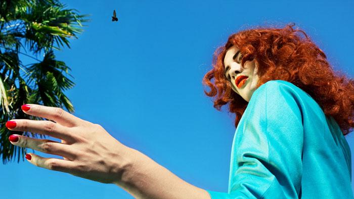 nadia-lee-red-hair