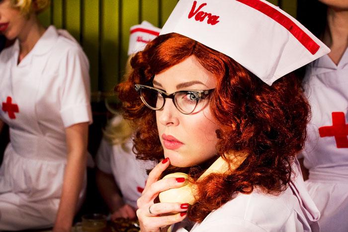 nadia-lee-nurse-vera