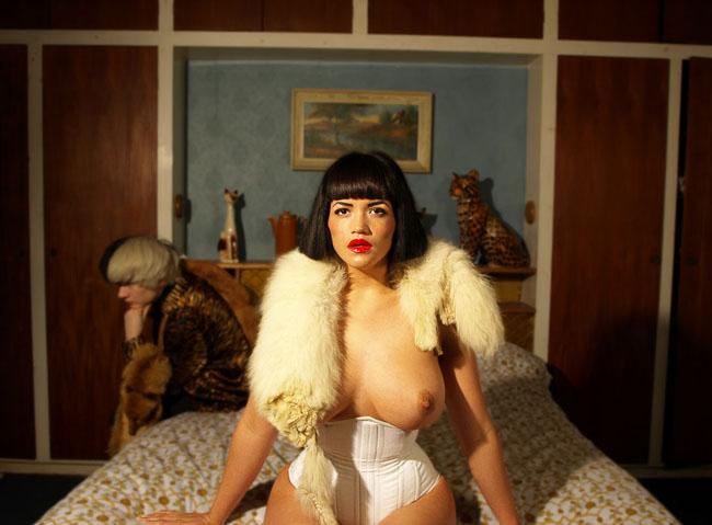 nadia-lee-bedroom-fur