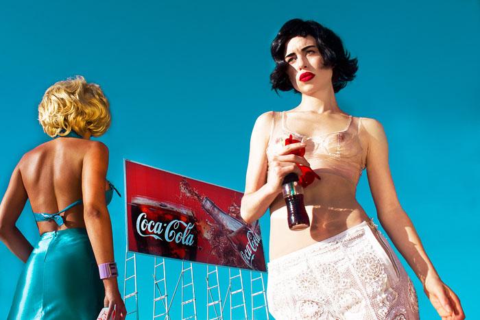 nadia-lee-coca-cola-billboard