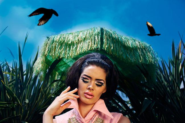 nadia-lee-birds-eye
