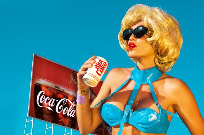 nadia-lee-diet-coke