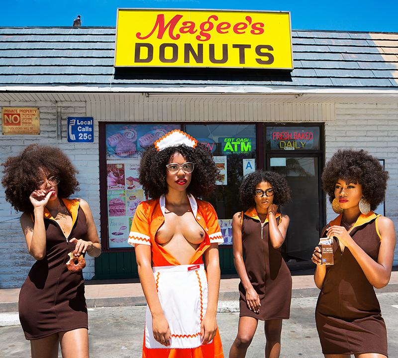 nadia-lee-magees-donuts
