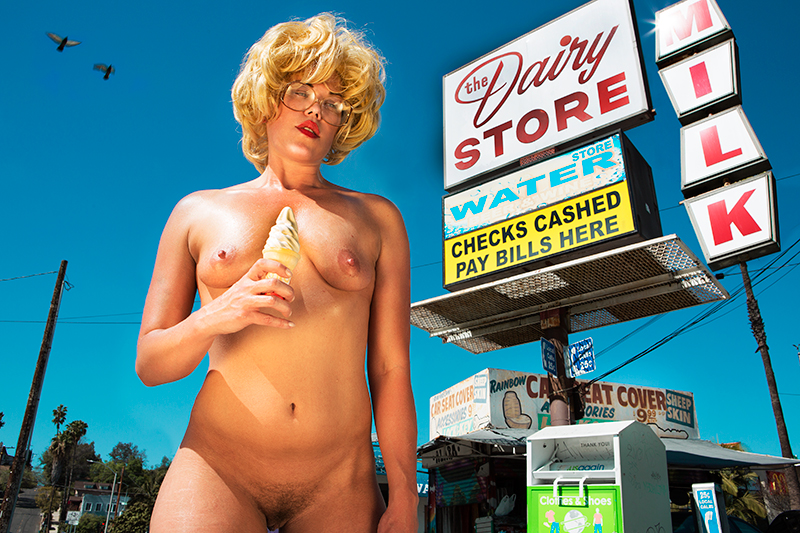 nadia-lee-the-daily-store