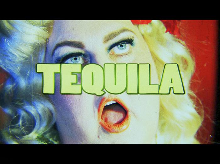 nadia-lee-tequila