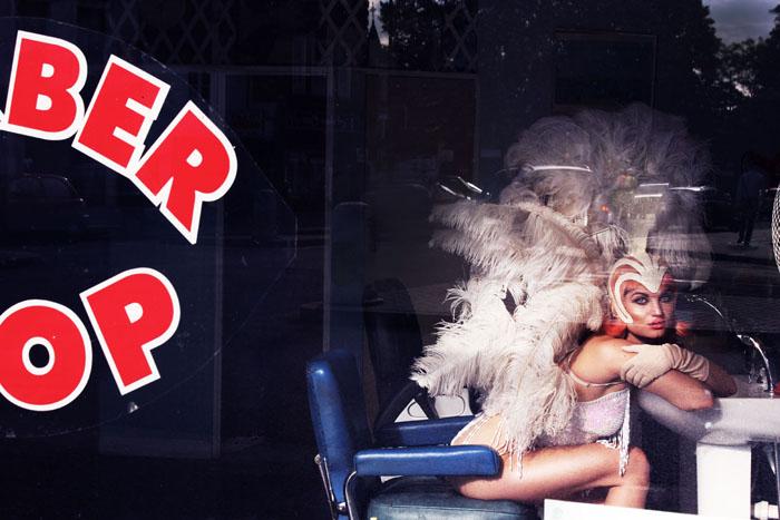 nadia-lee-barber-shop