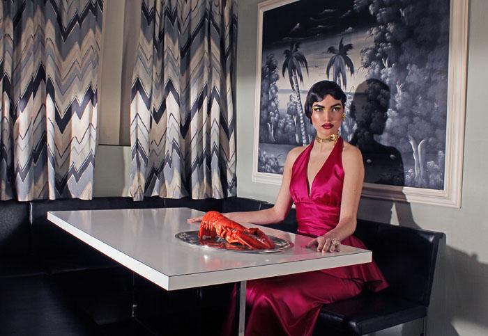 nadia-lee-lobster-cafe