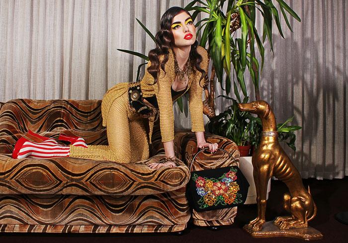nadia-lee-gold