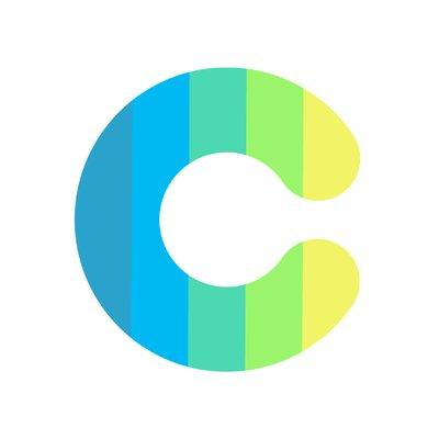coolors_logo.jpg
