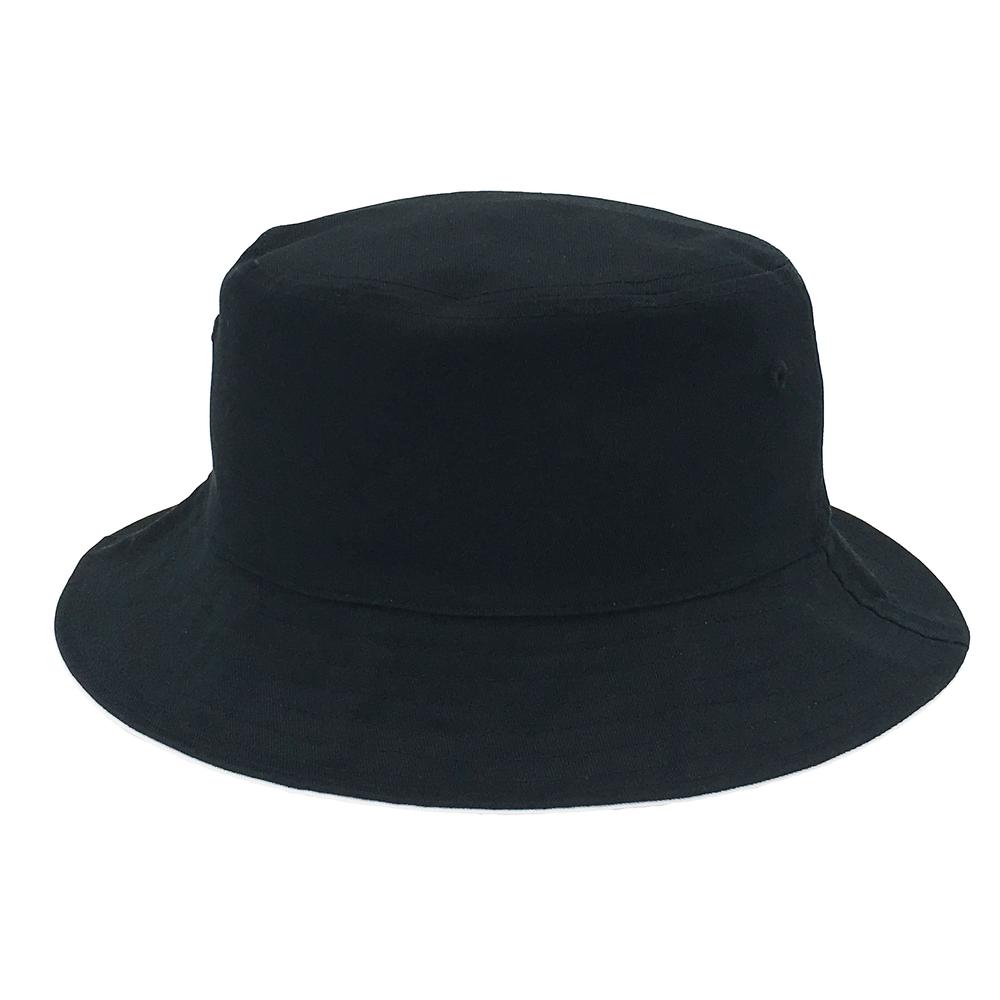 Premium Bucket Hat
