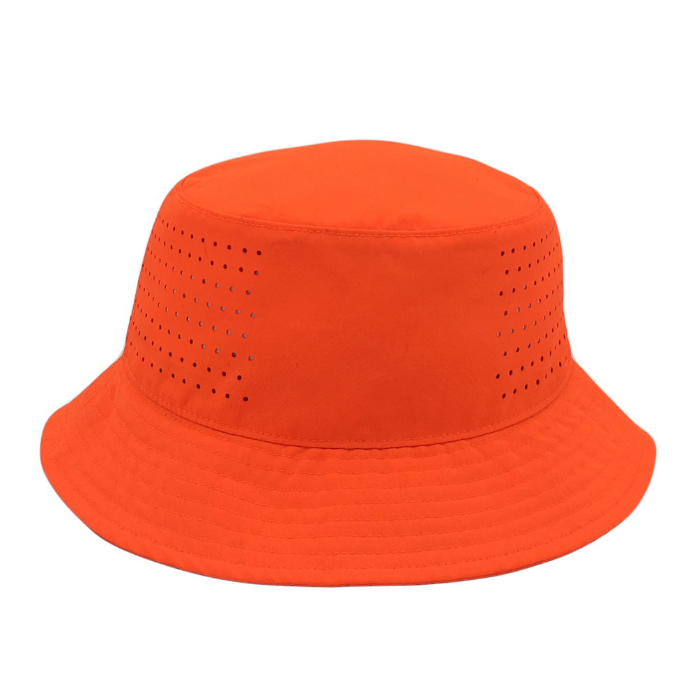 Premium Safety Bucket Hat