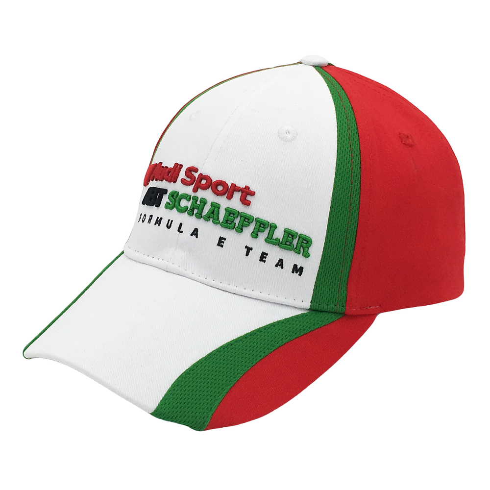 Copy of Copy of 3D embroidery 6 panel Baseball Cap