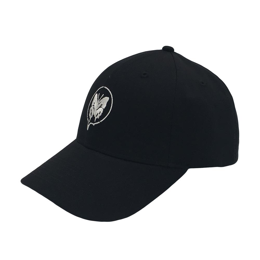 Streetwear Custom Baseball Cap