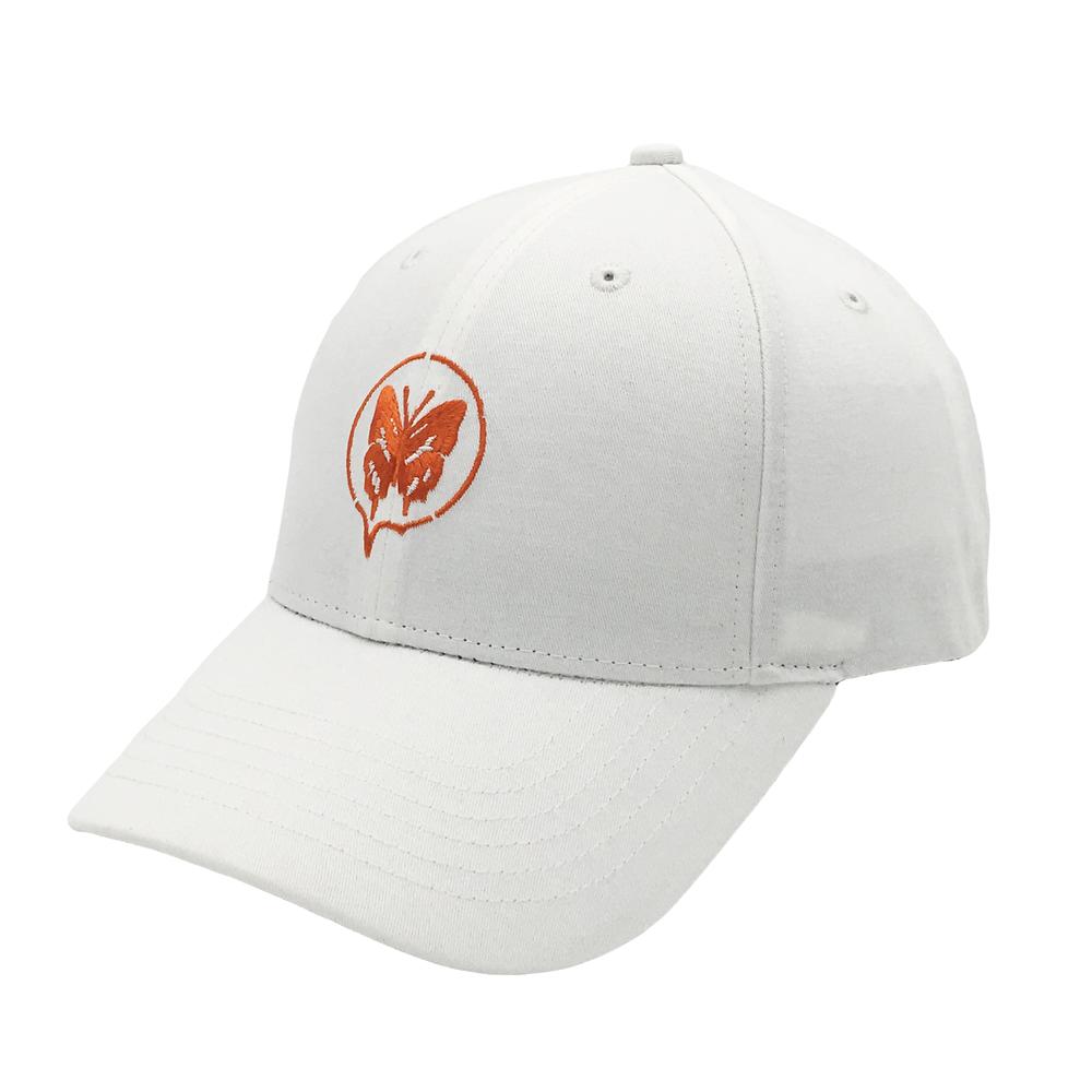 Copy of Copy of Streetwear Custom Dad Hat