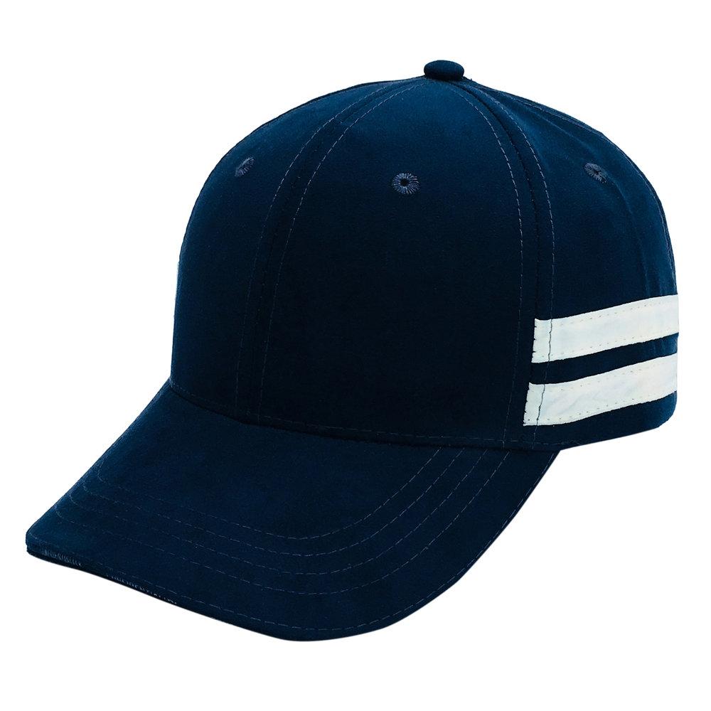 Copy of Copy of Custom Polyester Design Print Baseball Cap