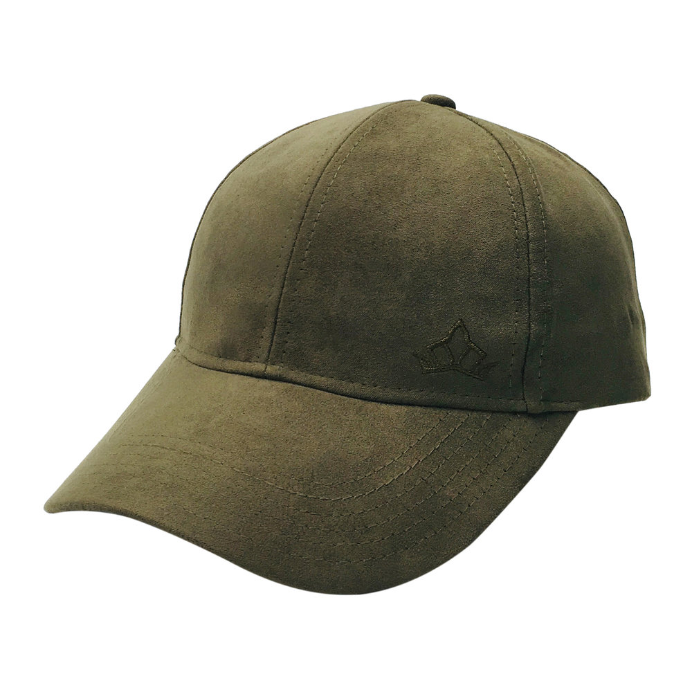 Copy of Copy of Customise Outdoor Fall Collection 6 Panel Baseball Cap