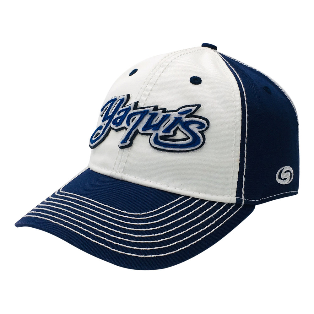 Custom Sporting Goods 6 Panel Baseball Cap