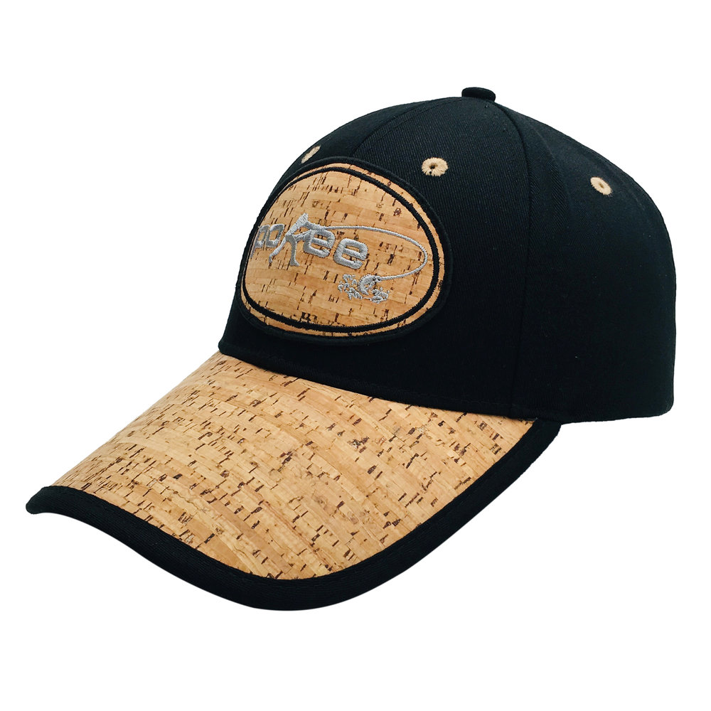 Customise Company Design 6 Panel Baseball Cap