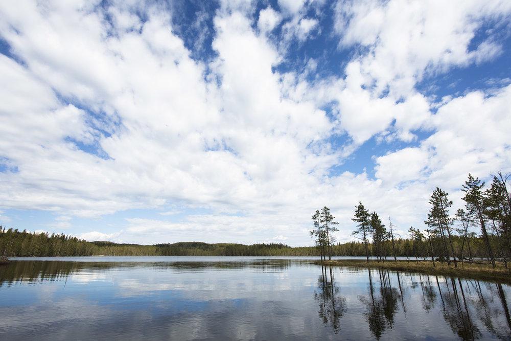 north-karelia