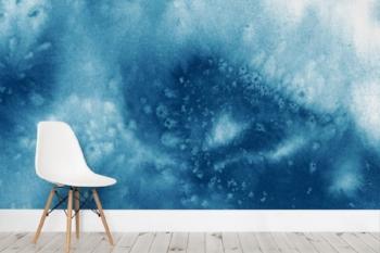 Murals Wallpaper.