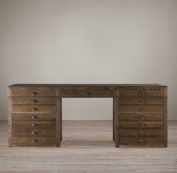 MH desk original 1.jpg