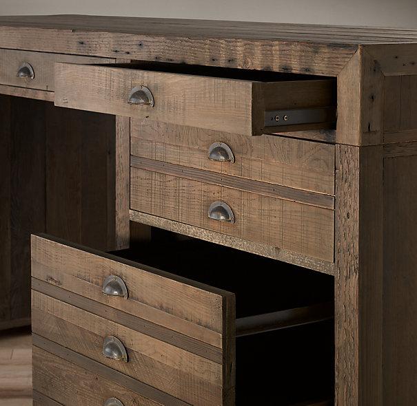 MH desk original 2.jpg