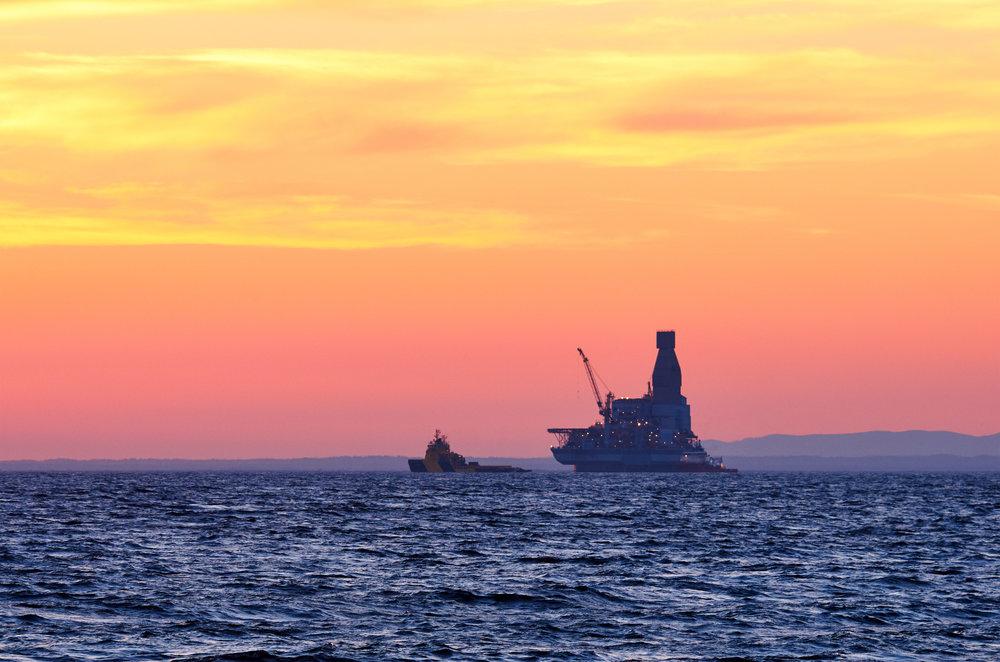 OljeplattformSkip.jpg