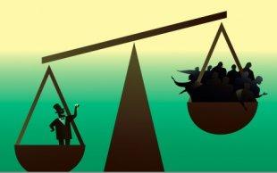 inequality_3.jpg