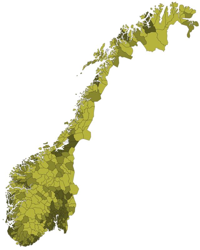 Befolkningsvekst 2000-2014.png