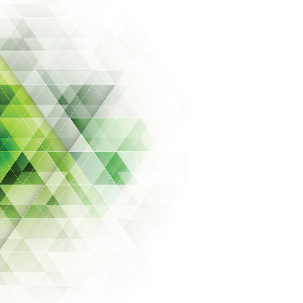 abstract-green-triangles-geometric-background.jpg