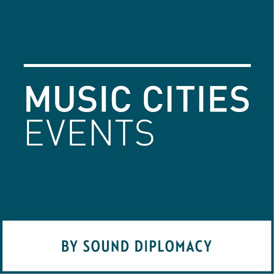 MUSIC-CITIES-EVENTS-2016-Logo_RGB.jpg