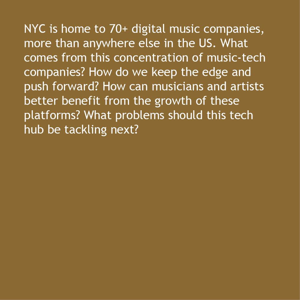 646 SOUND DEVELOPMENT NYC Schedule Blocks_400 x 400_V615.jpg