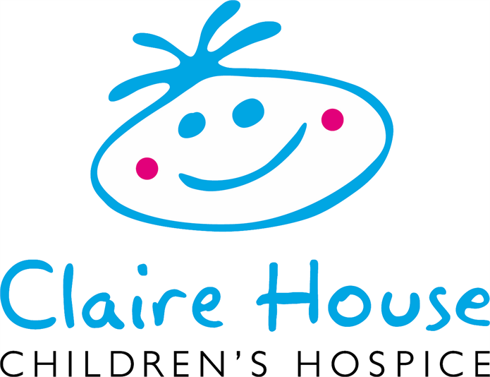 claire house.png