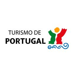 Logotipo TP-cores.jpg