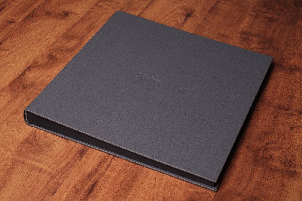chlebem-i-sola-klasyczny-album-fotograficzny-1