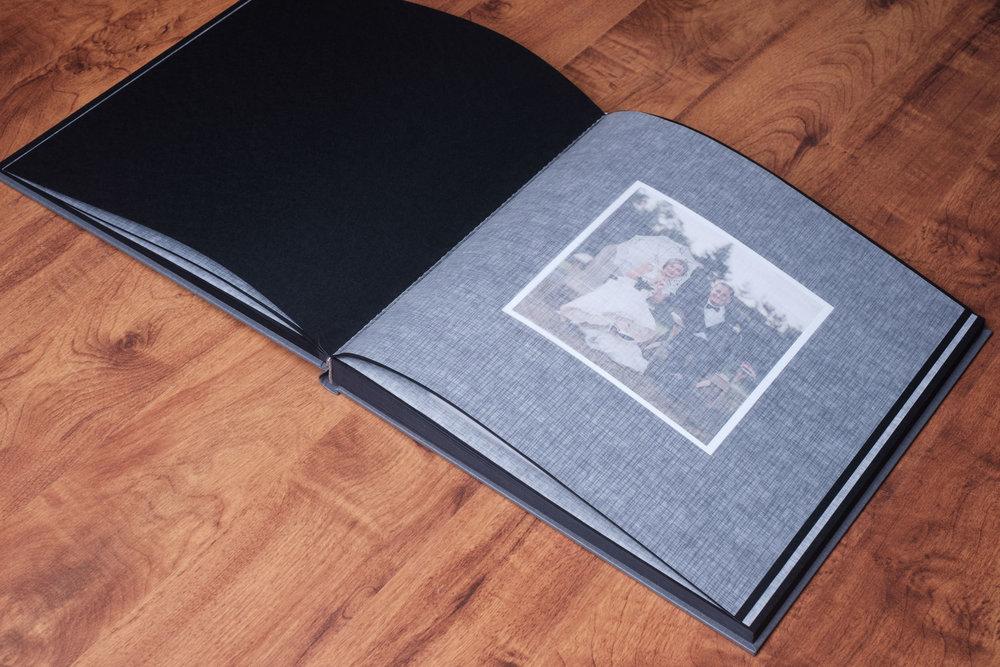 chlebem-i-sola-klasyczny-album-fotograficzny-3