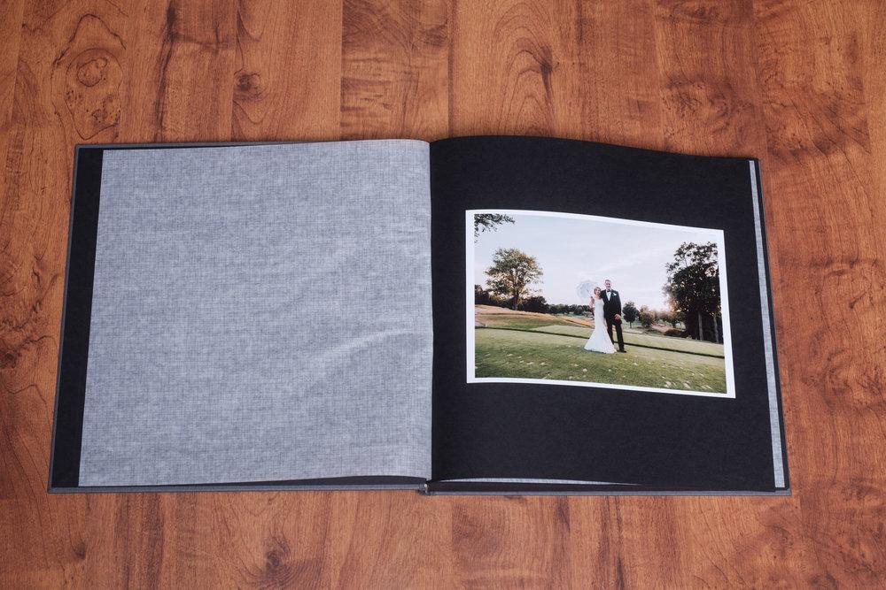 chlebem-i-sola-klasyczny-album-fotograficzny-7